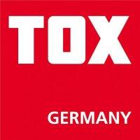 TOX Dübeltechnik
