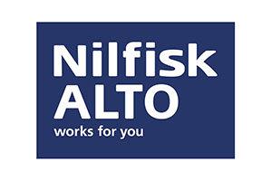 Nilfisk / Alto