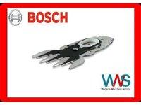 BOSCH 8cm Grasscherblatt Ersatzblatt Ersatzmesser...