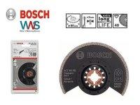 Bosch Diamant-RIFF Segmentsägeblatt ACZ 85 RD...