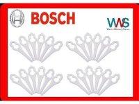 BOSCH Kunststoffmesser für Rasentrimmer ART 23 Li /...