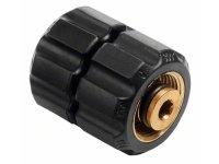 Bosch Adapter für GHP 5-13 5-14 6-14