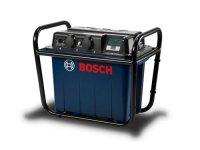 Bosch GEN 230V-1500