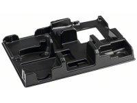 Bosch Einlage GDR/GSB/GSR 12 V-LI für L-Boxx