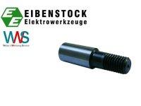 Eibenstock Adapter M 14 a auf B18 a ( für...