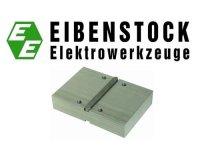 Eibenstock Adapterplatte für DBE 300