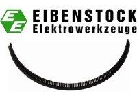 Eibenstock Bürstenkranz für ERS 180
