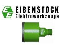 "Eibenstock Diamant - Nass - Bohrkrone, R 1/2"" 30 x..."