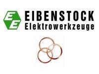 "Eibenstock Kupferring, 1 1/4"""