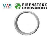 Eibenstock Reduzierung Reduzierring Ø 60 x...