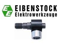 """Eibenstock Staubabsaugung M 18 i auf 1/4"""" a"""