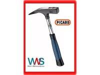 PICARD 650 Latthammer Betonschalmeister NEU!!!