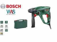 Bosch Bohrhammer PBH 2100 RE im Koffer Neu und OVP!!!
