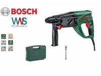 Bosch Bohrhammer PBH 2800 RE im Koffer Neu und OVP!!!