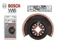 Bosch Diamant-RIFF Segmentsägeblatt ACZ 65 RT...