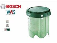 Bosch Farbbehälter 1000 ml für PFS 3000-2 und...