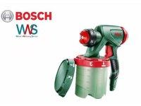 Bosch Feinsprühpistole für PFS 3000-2 und 5000...