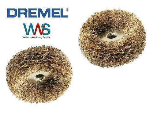 DREMEL Bohrer Set 628 von 0,8 bis 3,2 für Holz und Metall Neu und OVP!!!