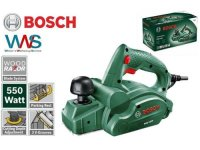 Bosch PHO 1500 Handhobel Hobel Neu und OVP!!!