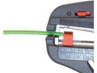 Wiha Abisolierwerkzeug automatisch bis 16mm² in...