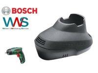 Bosch Ladegerät 2607225553