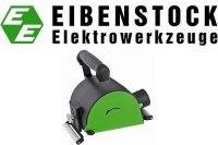 Eibenstock Absaughaube für ESM 1310