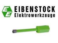 Eibenstock Diamant-Nass-Hohlbohrkrone, M 12 (für END...
