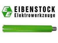 "Eibenstock Diamant-Nass-Bohrkrone, 1 ¼"" -..."