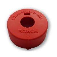 Bosch Fadenspender F016L71115