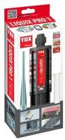 TOX Verbundmörtel Liquix Pro 1 styrolfrei 150 ml - 1...