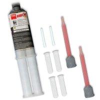 TOX 2K- Reparaturkleber Liquix SOS 25 ml - 1 Stück