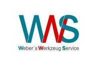 Bosch Schalter 2609002397