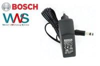 Bosch Ladegerät für Isio Grasschere...