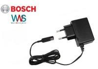 Bosch Ladegerät für Isio Grasschere Mult-Click