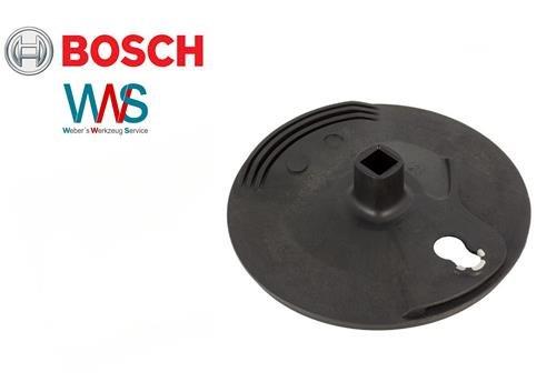 Bosch Ersatz Ersatzteil Lamelle / Trennschleifscheibe für ART 23 und 26 LI / neue Serie