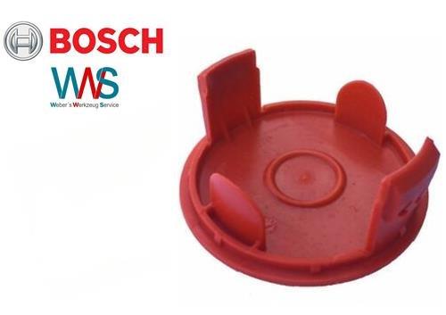 ART 23 und PRT 230//23 BOSCH 2x Ersatzfaden Spule Fadenmagazin für ART 23 G
