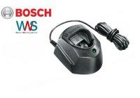 Bosch Schnell-Lader 1600A00HR1