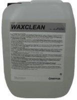 Nilfisk / Alto Waxclean SV1 10 Liter
