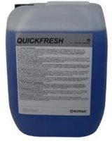 Nilfisk / Alto Reinigungsmittel Quickfresh SV1 10 L