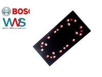 Bosch Schaumstoffplatte 2609000942