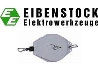 Eibenstock Balancer  EPF 1503  NEU !!!