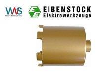Eibenstock Dosensenker M16 i, Ø 82 x 70 mm...