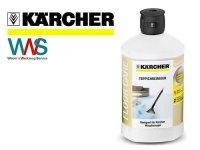 KÄRCHER Teppichreiniger flüssig RM 519 1 Liter...