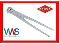 Knipex 99 14 300 Kraft Monierzange Zange Neu!!!