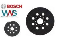 Bosch Pro Schleifteller mittelhart für...