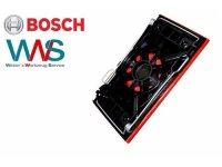 Bosch Schleifplatte 2609000877